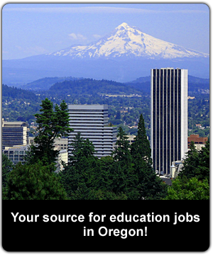 graphic design jobs portland